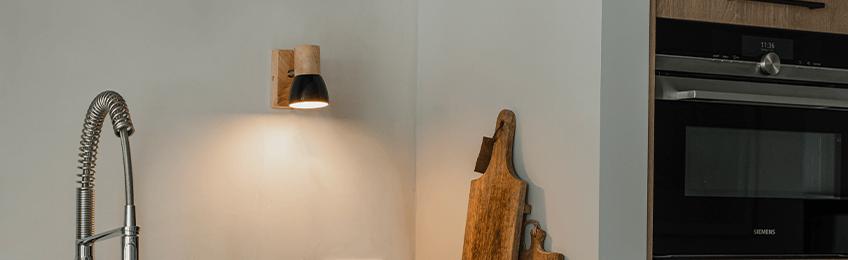 Sienas lampas