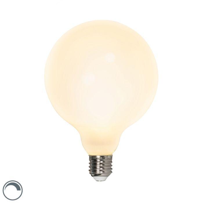 E27-aptumšojama-LED-G125-globusa-lampa-8W-900lm-2700-K.
