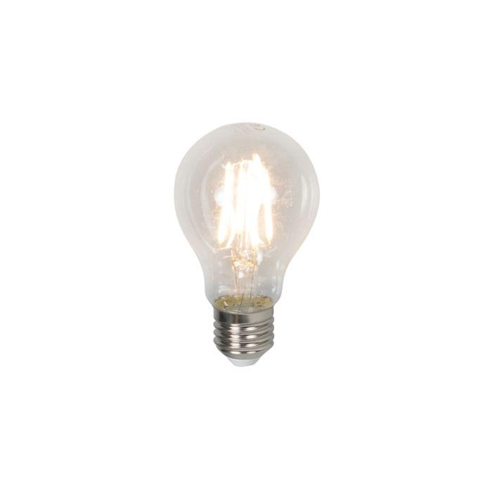 LED-spuldze-E27-4W-400-lūmenu-silti-balta