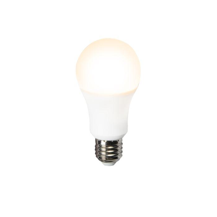 LED-lampa-A60-12W-E27-3000K-četrpakāpju-aptumšojama