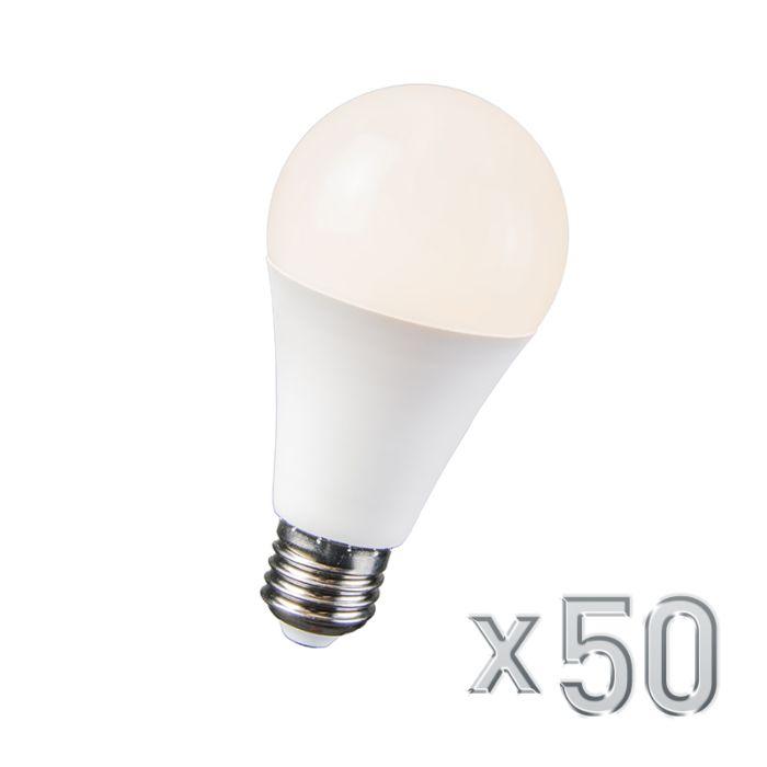 LED-spuldze-10W-E27-B60-50-kompl