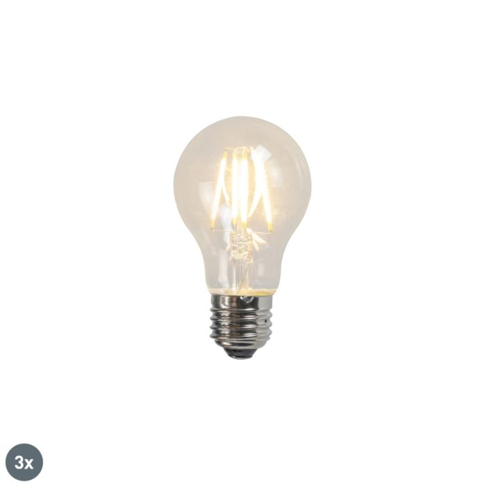 Kvēldiega-LED-lampa-A60-4W-2700K-caurspīdīgs-3-komplekts