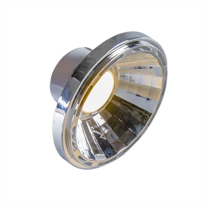 G53-AR111-LED-spuldze-10W-3000K