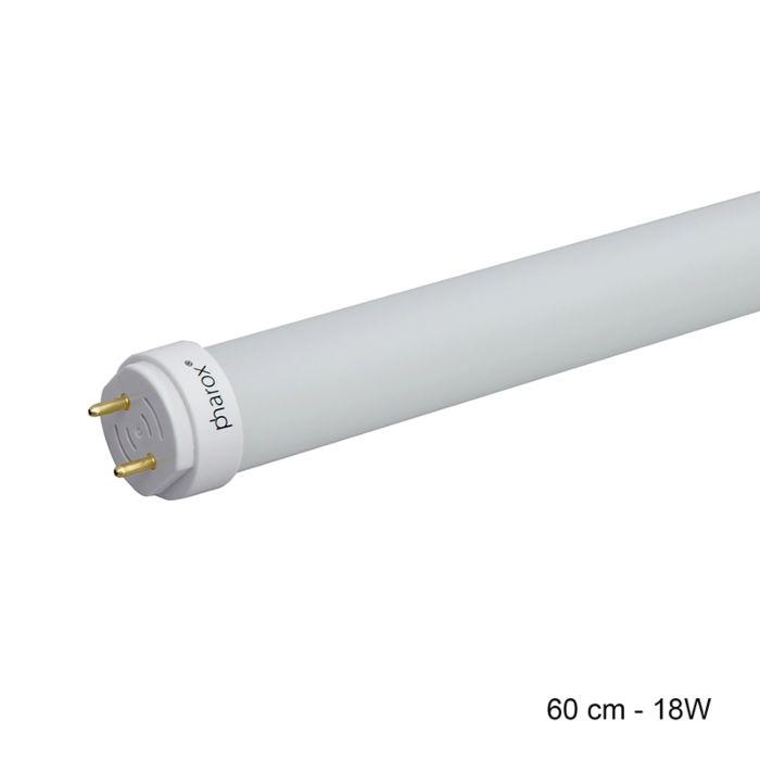 Pharox-Save-LED-caurule-T8-930-9W
