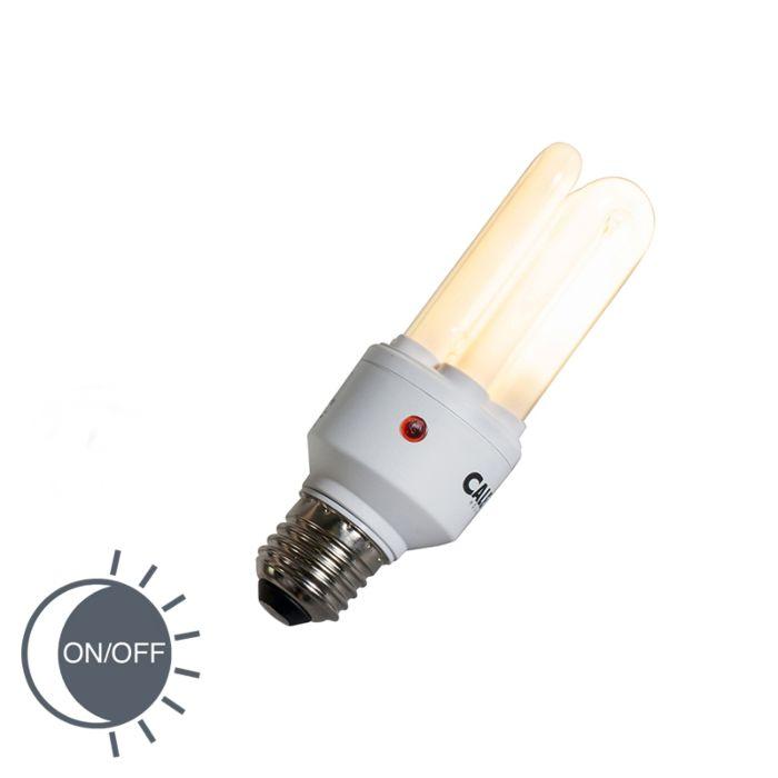 Sensora-lampa-E27-15W-3U-T4-2700K