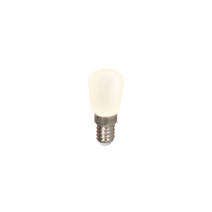 LED-sadales-spuldze-E14-240V-1W-90lm-T26