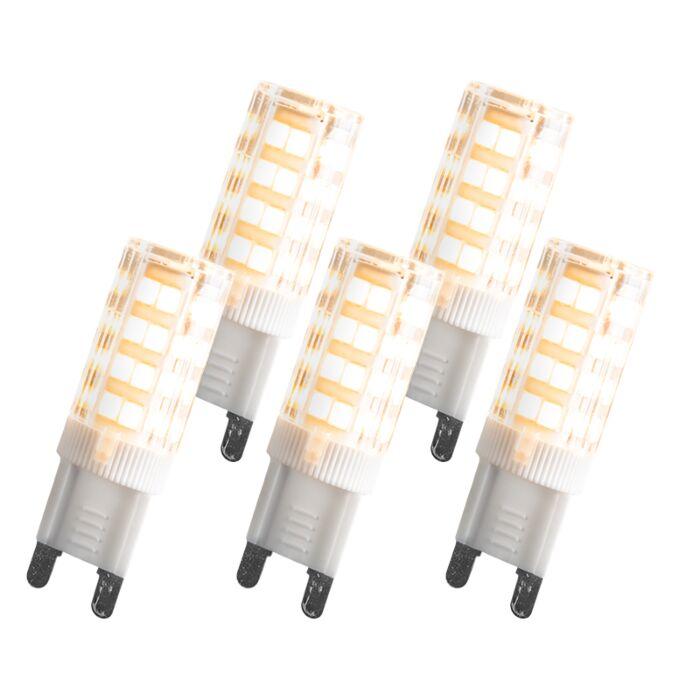 G9-LED-3.3W-280-lūmenu-komplekts-5