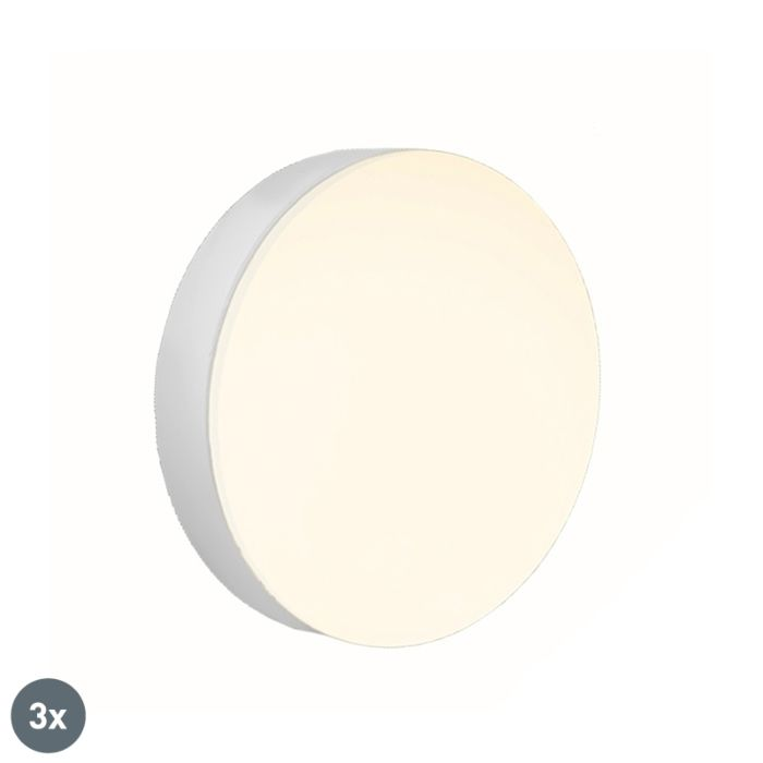 3-GX53-LED-lampu-komplekts-6W-400-lm-2700-K.