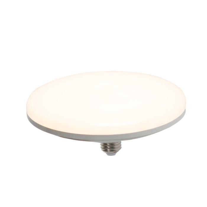 LED-lampa-UFO-E27-24W-silti-balta