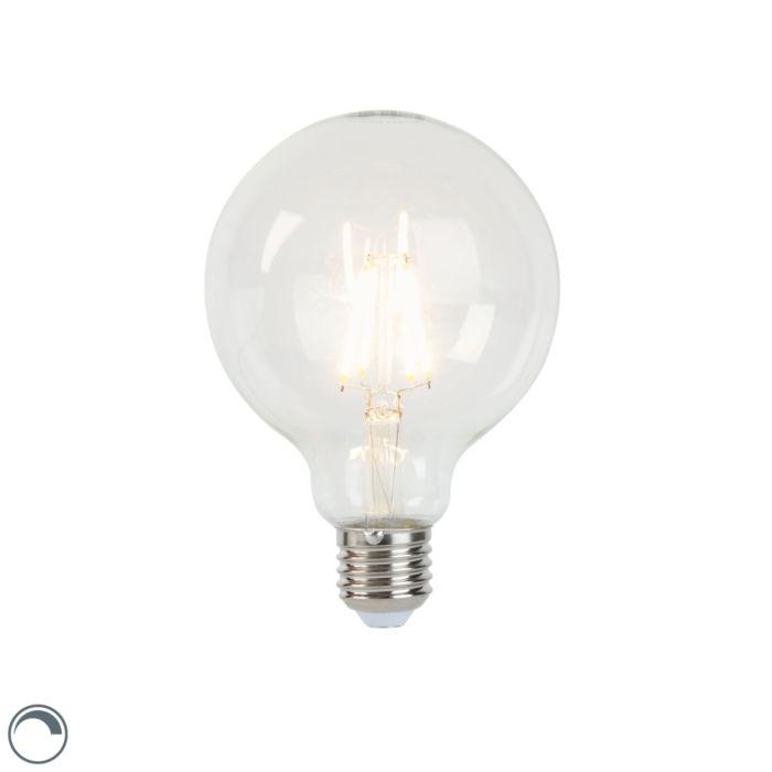 E27-aptumšojama-LED-kvēldiega-G95-5W-470-lm-2700K