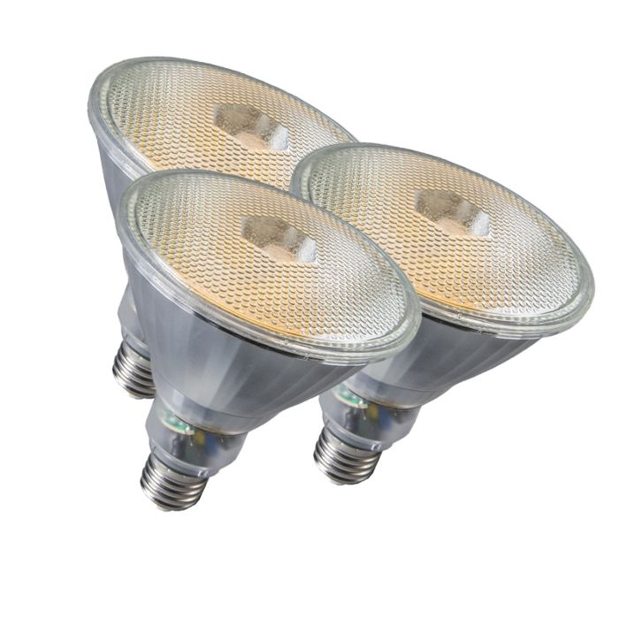 3-lukturu-komplekts-Par38-E27-20W-800LM-2700K