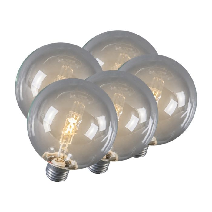 5-halogēna-E27-globusa-95mm-komplekts