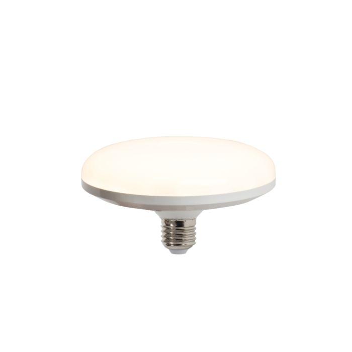 LED-lampa-UFO-E27-18W-silti-balta
