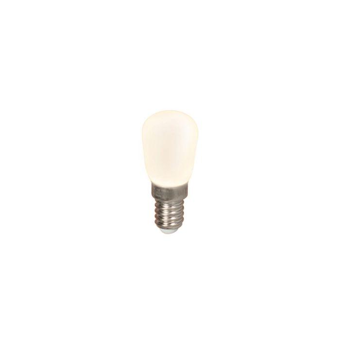3-E14-LED-sadales-spuldžu-komplekts-T26-1W-90lm-2700-K.