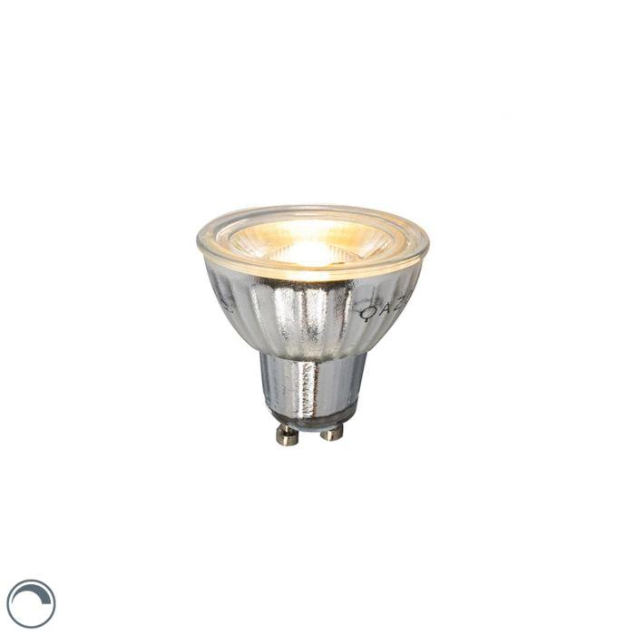 LED-spuldze-GU10-7W-500LM-2700K-regulējama