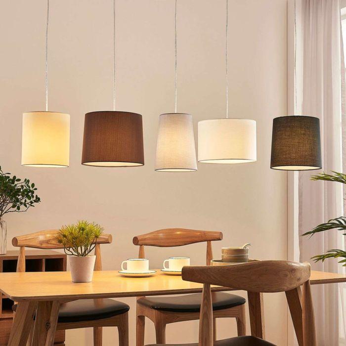 Landelijke-hanglamp-staal-5-lichts---Hermina