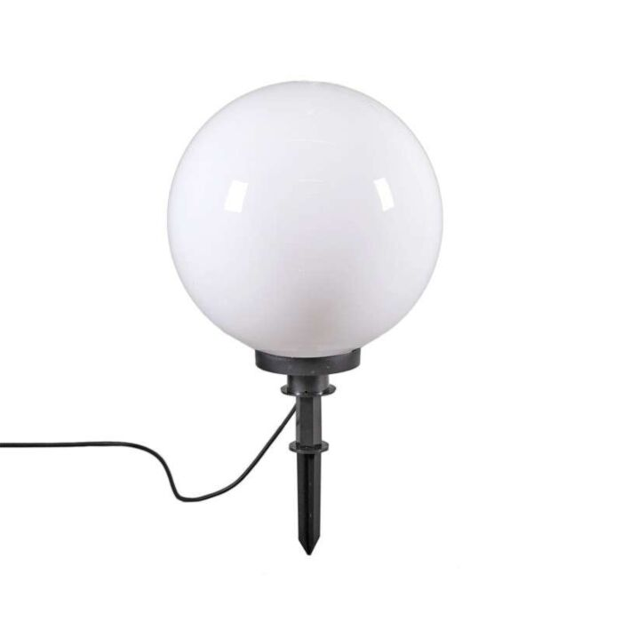 Moderna-āra-lampa-ar-zemes-smaili-40-cm-IP44---sfēra