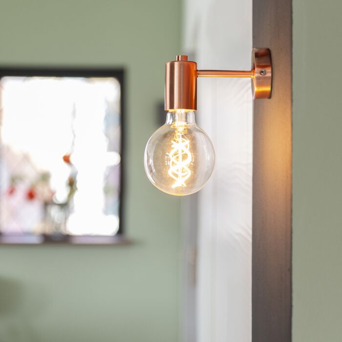 Art-deco-sienas-lampa-vara---Facil-1